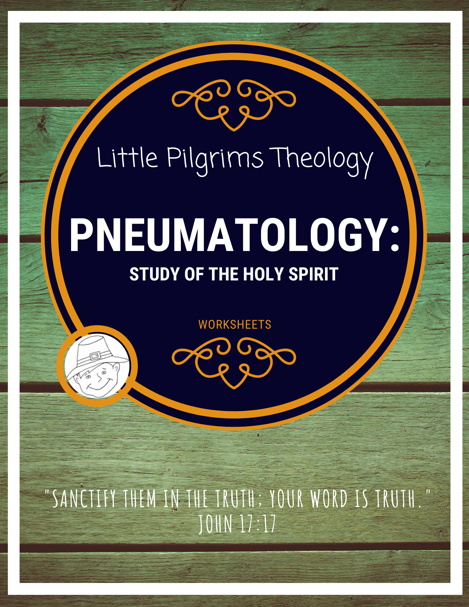 pneumatology-book-button